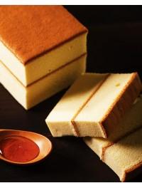 彌月蛋糕 (22)