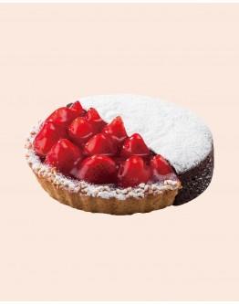 草莓繽紛組合B