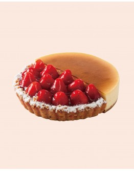 草莓繽紛組合C