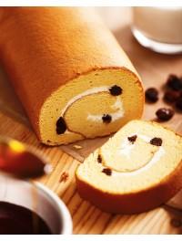 經典長條蛋糕 (8)